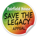 fairfield-house-save-the-legacy-appeal
